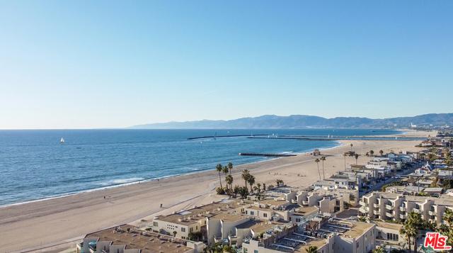 7334 Vista Del Mar Ln, Playa del Rey, CA 90293 photo 52