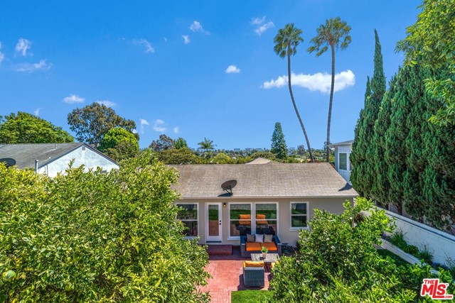 13107 Rose Ave, Los Angeles, CA 90066 photo 32