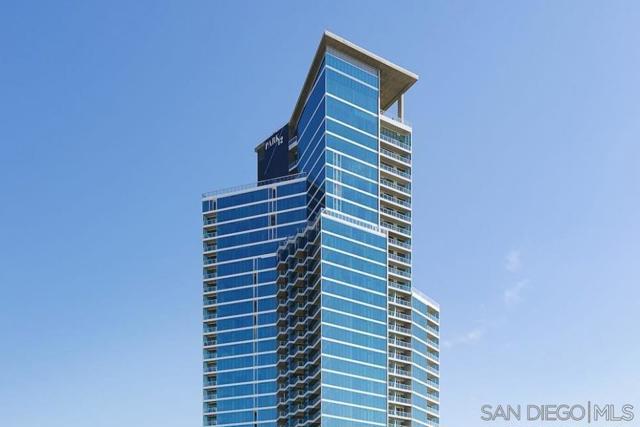 100 Park Plaza, San Diego CA: http://media.crmls.org/mediaz/06399e5f-328c-4b9b-a6cf-0f8f21fc0ae1.jpg