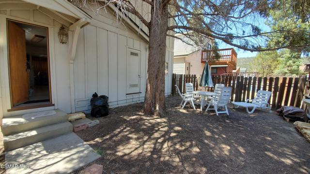 824 C Lane, Big Bear CA: http://media.crmls.org/mediaz/064598CF-A39C-414E-9DC5-2570CA1A68F4.jpg