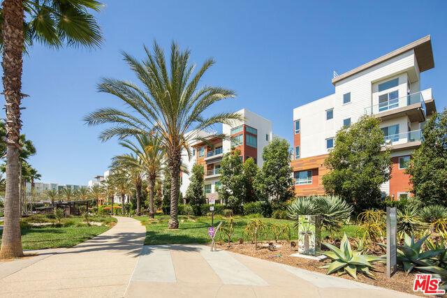 12650 Sandhill Ln 3, Playa Vista, CA 90094 photo 30