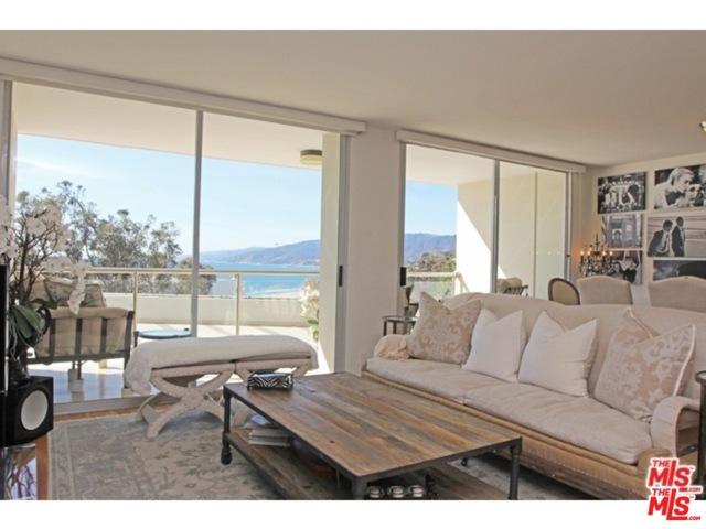 201 Ocean 306P Santa Monica CA 90402