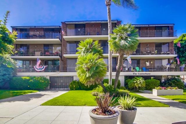 200 Orange Ave  Coronado CA 92118