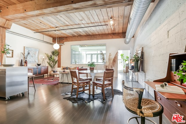 Photo of 530 S Hewitt Street #350, Los Angeles, CA 90013