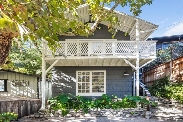 Detail Gallery Image 1 of 23 For 791 Brookside Ln, Sierra Madre,  CA 91024 - 2 Beds   0 Baths