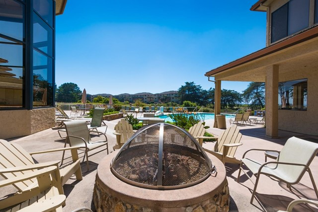 324 Seascape Resort Drive, Aptos CA: http://media.crmls.org/mediaz/06F4AF4D-9817-41E9-B09F-2DF77F7DBFB4.jpg