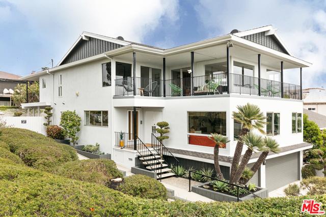 8224 Sunnysea Dr, Playa del Rey, CA 90293 photo 2