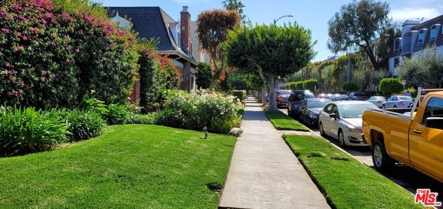 8163 Redlands St 25, Playa del Rey, CA 90293 photo 26