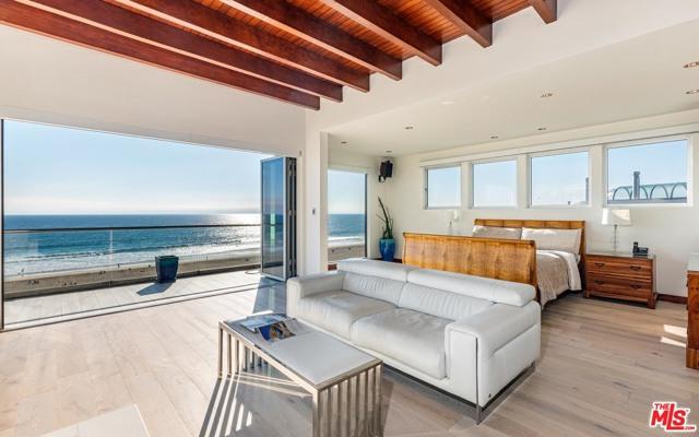 1516 The Strand, Manhattan Beach, CA 90266 photo 29
