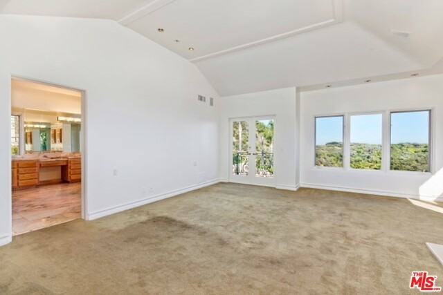 1821 Chastain, Pacific Palisades, CA 90272 photo 41