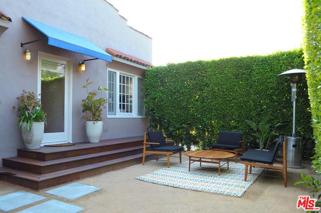 533 NORWICH Drive, West Hollywood CA: http://media.crmls.org/mediaz/07861E7D-2340-48A3-9E8D-D92D1725FAEF.jpg