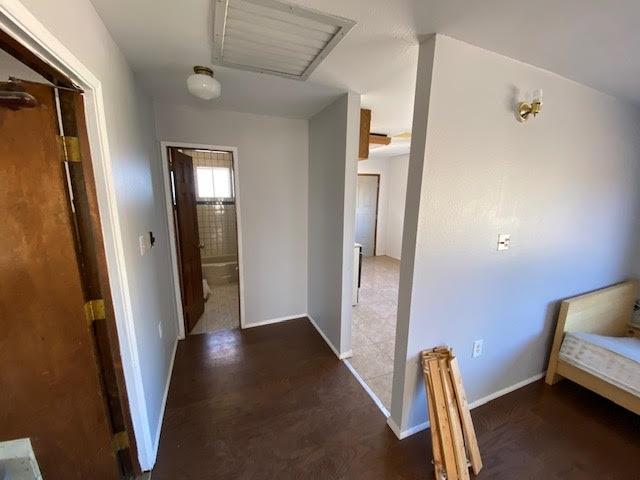 37774 Cleo Lane, Ranchita CA: http://media.crmls.org/mediaz/079CD21E-3B20-4F5E-97DE-6424C7CAAA8D.jpg