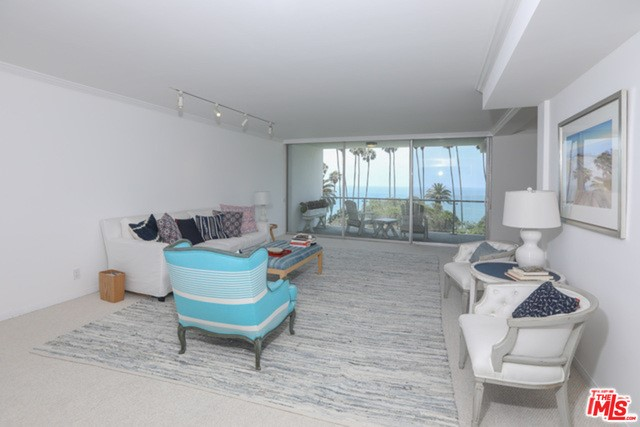 535 Ocean Ave 6A, Santa Monica, CA 90402 photo 2