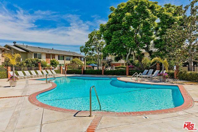5215 Sepulveda 13C, Culver City, CA 90230 photo 30