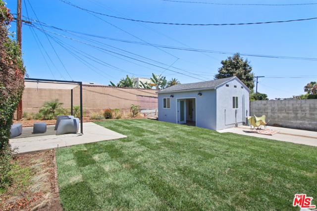 4439 W 61st St, Los Angeles, CA 90043 photo 37