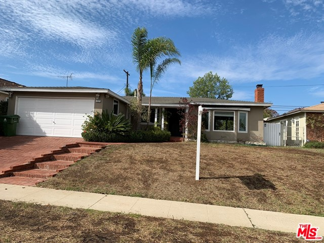 7227 W 90th St, Westchester, CA 90045