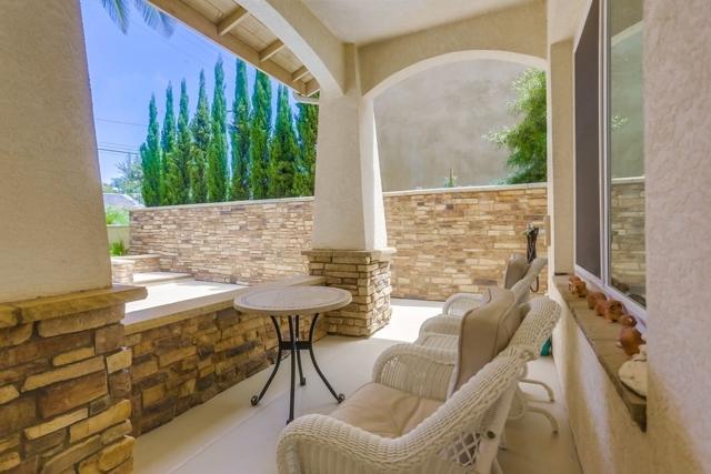1415 Buena Vista Way, Carlsbad CA: http://media.crmls.org/mediaz/07D98730-C40C-467E-9B6F-B02FA0AABBC2.jpg