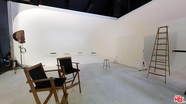 Condominium for Rent at 608 Moulton Avenue Los Angeles, California 90031 United States