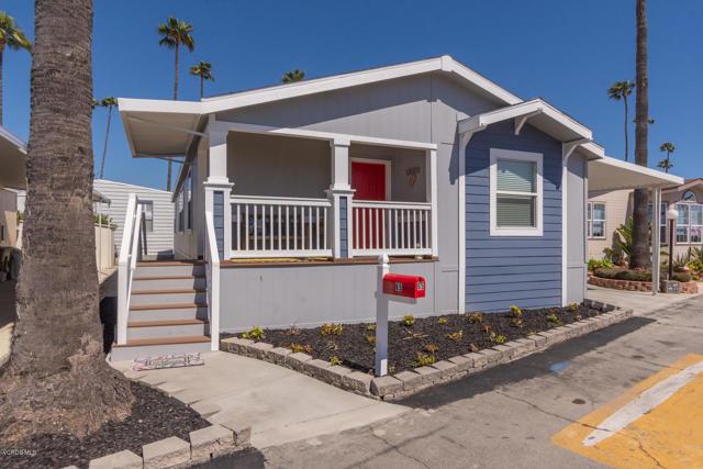 1215 Anchors Way Drive, Ventura CA: http://media.crmls.org/mediaz/07F3CED7-2550-4D25-8379-34FC357B4C94.jpg
