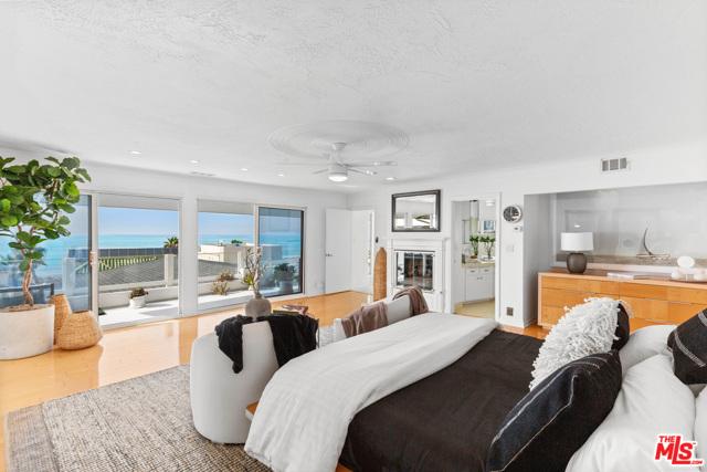 7334 Vista Del Mar Ln, Playa del Rey, CA 90293 photo 21