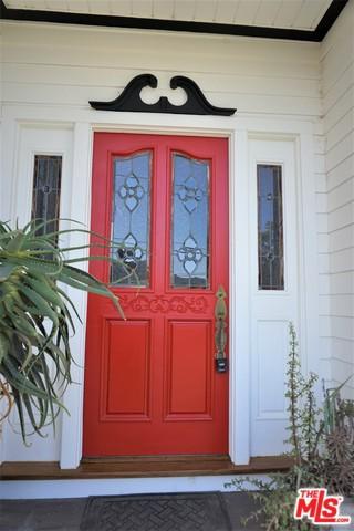 Photo of 4339 ALHAMA Drive, Woodland Hills, CA 91364