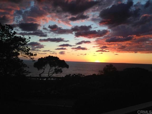 13330 Caminito Mar Villa, Del Mar CA: http://media.crmls.org/mediaz/0857C282-147F-4E42-A514-3984D541DF34.jpg