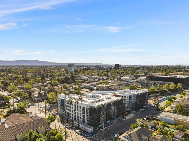 479 8th Street, San Jose CA: http://media.crmls.org/mediaz/085A61F6-5530-4864-9599-5A81AE8EFE20.jpg