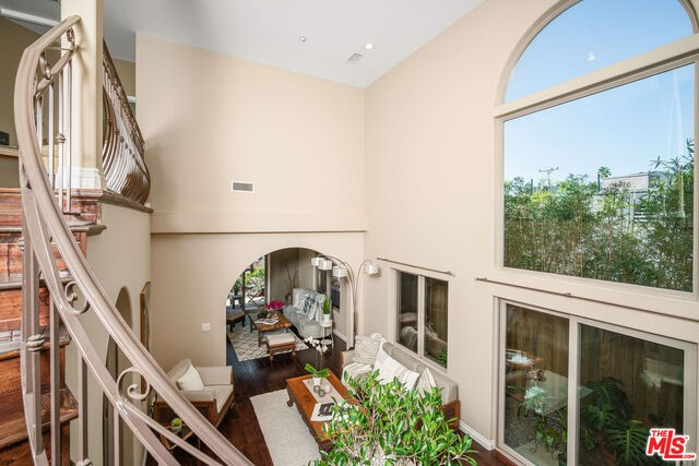 2336 30th St, Santa Monica, CA 90405 photo 21