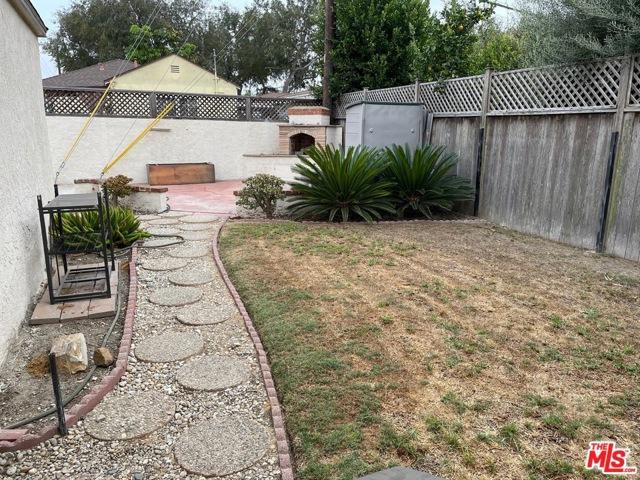 11216 Barman Ave, Culver City, CA 90230 photo 15