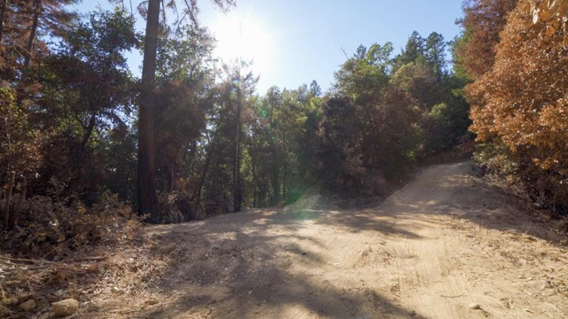 2014 Felton Quarry Road, Outside Area (Inside Ca) CA: http://media.crmls.org/mediaz/08D87124-6134-4AE8-9864-F64CB8D10942.jpg