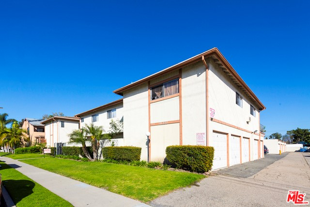 11332 DALE Street Garden Grove, CA 92841 is listed for sale as MLS Listing 17205344