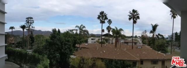 201 Ocean Ave 510B, Santa Monica, CA 90402 photo 10