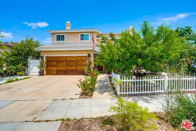 4220 MICHAEL Avenue #  Los Angeles CA 90066