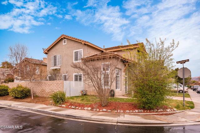 Photo of 1809 Maybrook Way, Simi Valley, CA 93065