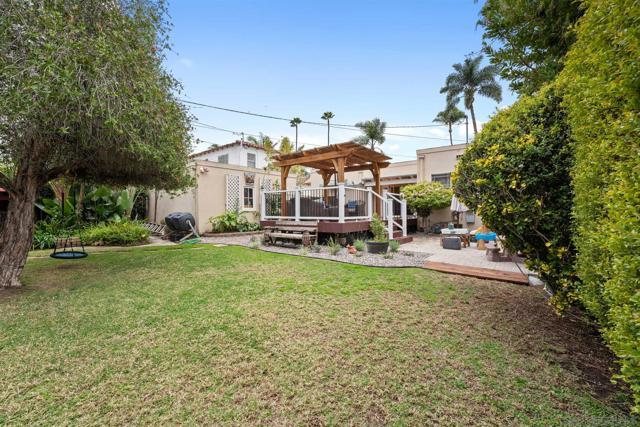 4869 Marlborough Drive, San Diego CA: http://media.crmls.org/mediaz/090F9172-8EC2-409D-B4AF-2DC3A2B7548F.jpg