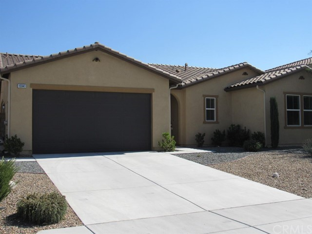 15941 Silver Tip Way Victorville CA 92394