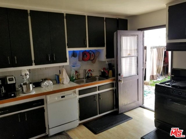 11221 Hannum Ave, Culver City, CA 90230 photo 14