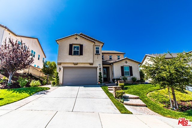 Photo of 20554 Cheryl Lane, Santa Clarita, CA 91350