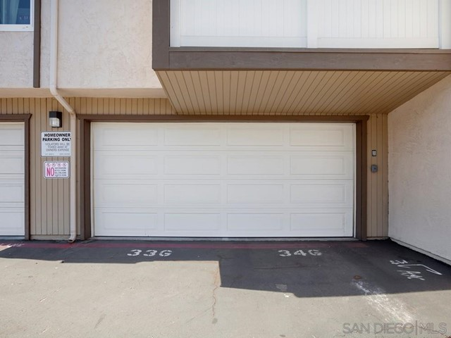 8034 Linda Vista Rd, San Diego CA: http://media.crmls.org/mediaz/094FA1E5-453A-4EEB-8CB1-89F8AA7DFB76.jpg