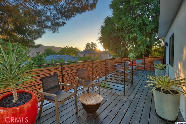 5043 Ramsdell Avenue, La Crescenta CA: http://media.crmls.org/mediaz/0952AFEF-44C6-4715-B020-0BD34E7F4D6F.jpg