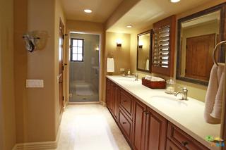 1 MOUNT SAN JACINTO Circle, Rancho Mirage CA: http://media.crmls.org/mediaz/09622739-785D-4E02-AA8F-CD269B4CCFF3.jpg