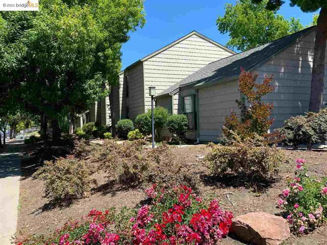 2890 Treat Blvd, Concord CA: http://media.crmls.org/mediaz/096569DD-6269-4EE9-ADED-813B09AD5EE0.jpg