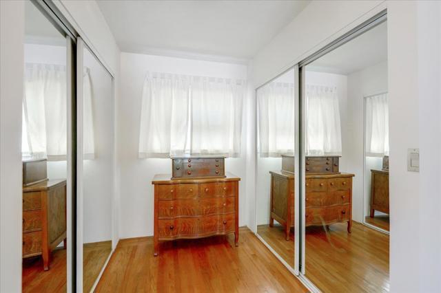 1288 Carmel Terrace, Los Altos CA: http://media.crmls.org/mediaz/0971087B-5290-4175-B408-7E8BB1A5A504.jpg