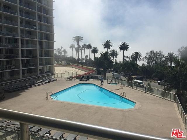 201 Ocean Ave 501P, Santa Monica, CA 90402 photo 10