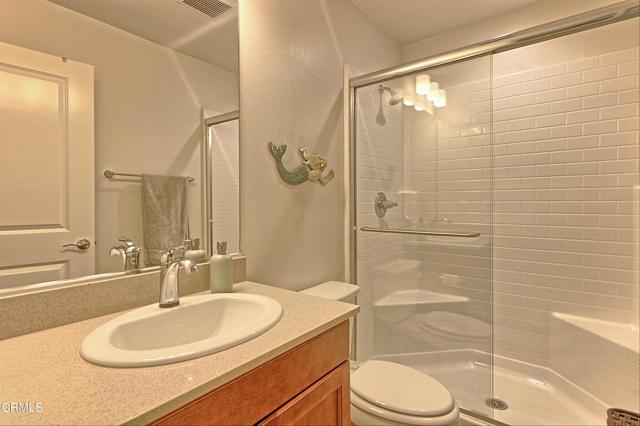 437 Castiano Street, Camarillo CA: http://media.crmls.org/mediaz/097CE2B3-81B3-4D5A-AD31-010F0AB8DCA1.jpg