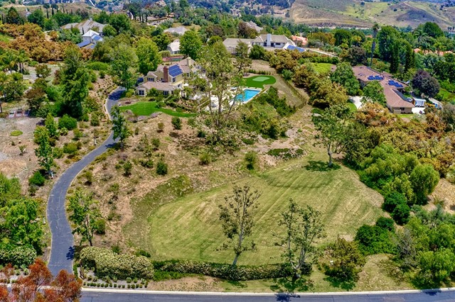 Photo of 24 Gateview, Fallbrook, CA 92028