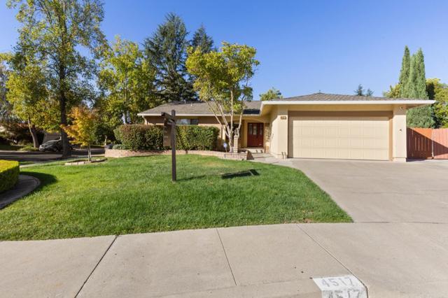 4517 Sutter Gate Avenue, Pleasanton, California 94566, 3 Bedrooms Bedrooms, ,2 BathroomsBathrooms,Residential Purchase,For Sale,Sutter Gate,ML81812942