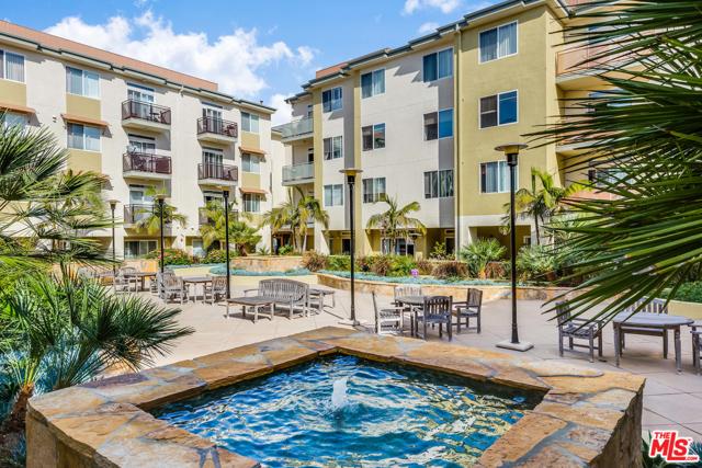 13200 Pacific Promenade 318, Playa Vista, CA 90094 photo 44