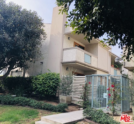 2016 Euclid St 9, Santa Monica, CA 90405 photo 1