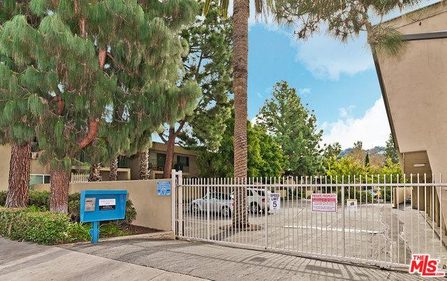 11138 AQUA VISTA Street # 52 North Hollywood CA 91602